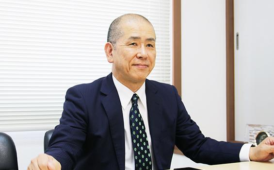 代表税理士・行政書士 田村 滋規