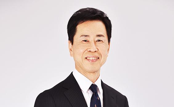 行政書士 田村 豪史